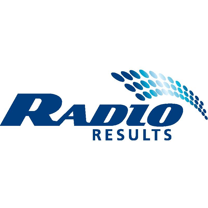 Information and advice on radio advertising costs Australia